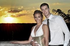 Jelena i Uros Tripković
