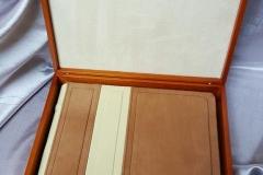 Korice 0036