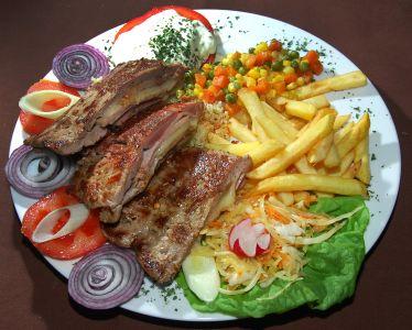 FOOD-0013
